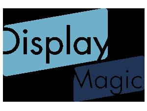 Display Magic